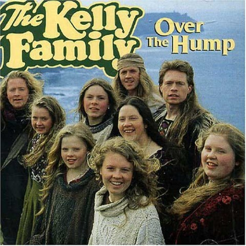 Die Kelly Family