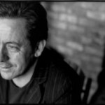 Patrick´s Irish Jukebox: Luka Bloom