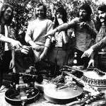 Patricks Music Corner: Horslips