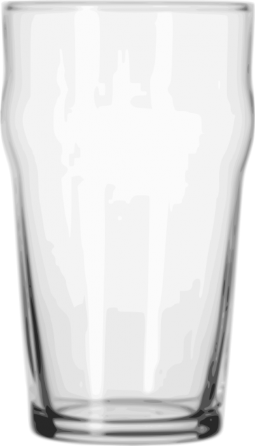 Pint_Glass