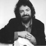 Heute in Patricks Music Corner: Andy Irvine