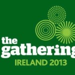 Tourism Ireland trommelt fr The Gathering 2013 