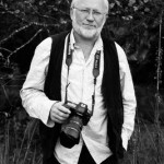 Mein Leben in Irland (5):Peter Zoeller, Fotograf