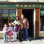 Remedies Dungarvan
