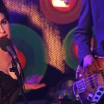 Irland TV-Tipp, Amy Winehouse live in Dingle