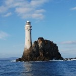 Fastnet Rock Cork