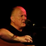 Christy Moore: Where the Red Fuschia weeps