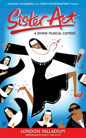 800px-Sister_Act_the_Musical_folio