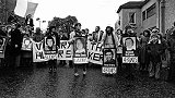 Irland TV-Tipp, Bobby Sands