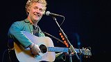 Irland TV-Tipp, Glen Hansard